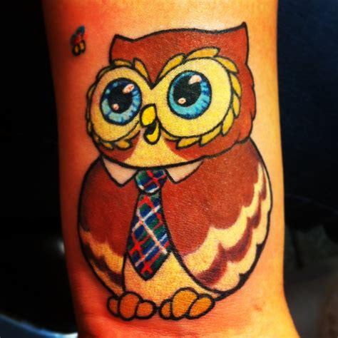 tattoo inspiration owl 239 best owl tattoos images on pinterest owl tattoos
