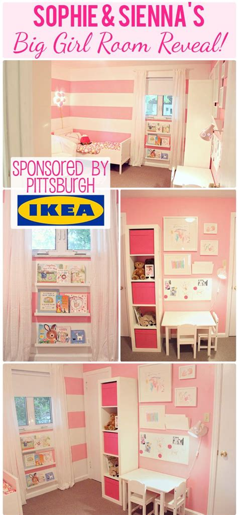 girls ikea bedroom best 25 ikea girls room ideas on pinterest kmart photo girls bedroom and girls
