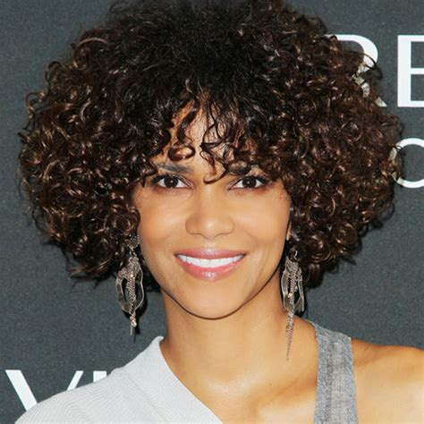 freeze hairstyles freeze curl hairstyles for black hair freeze curls on