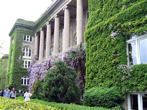 robert college robert kolej etik kul 252 b 252 kuruldu bulentsenver net