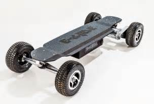 Bor Electric best electric skateboard motorized longboard review 2017