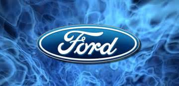 Ford Sync Wallpaper Calling All Graphic Designers Let S Make Some Home
