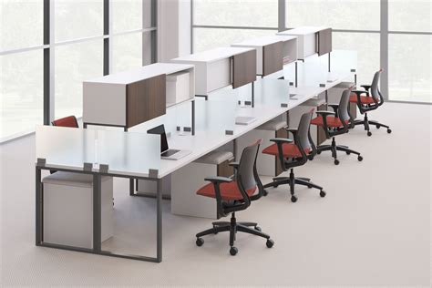 source office furniture abbotsford bc office design