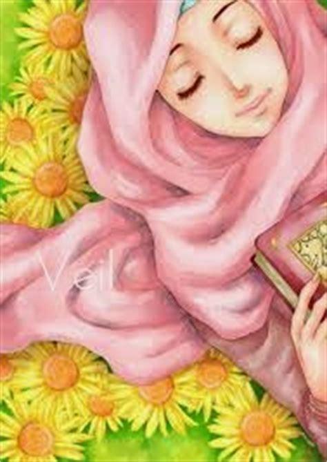 Pahala Dan Dosa Ketika Wanita Datang Bulan doa wanita ketika datang haid sholihatun