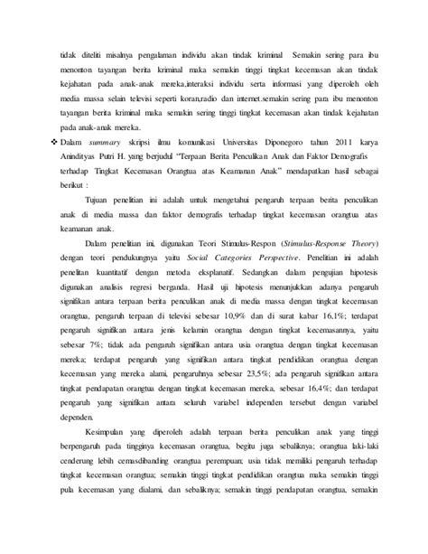 format proposal kuantitatif mata kuliah metode penelitian komunikasi kuantitatif