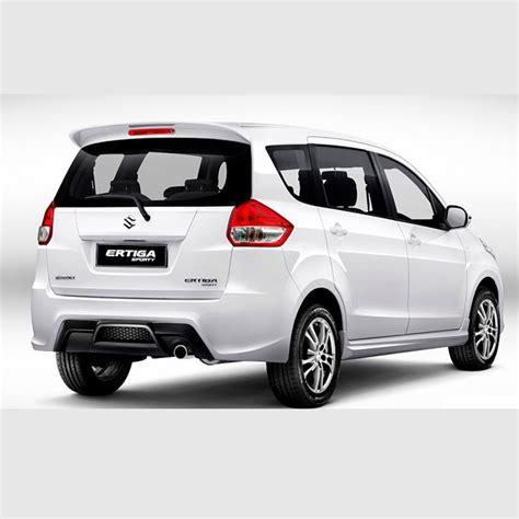 Maruti Suzuki Ertiga Features And Specification New Maruti Ertiga 2018 Engine New Maruti Ertiga 2018 To