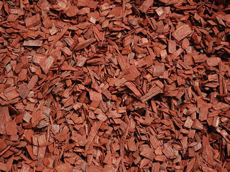 mulches that are available in saratoga kincumber