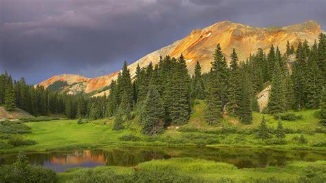 1080 wallpaper landscapes 40 amazing landscape wallpapers hd 1920 x 1080 px