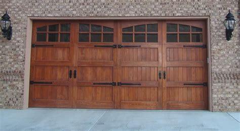 Amarr Custom Garage Doors by Beautiful Amarr Custom Garage Doors 9 Amarr Carriage
