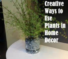Creative Home Decorating Ideas by Creative Ideas For Home Decor Images Amp Pictures Becuo