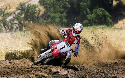 imagenes para fondo de pantalla motocross wallpapers motocross hd im 225 genes taringa