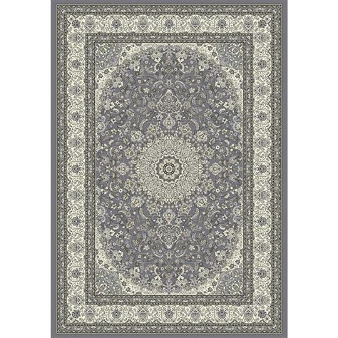 home depot area rugs 10 x 12 dynamic rugs ancient garden grey 9 ft 2 in x 12 ft 10 in indoor area rug