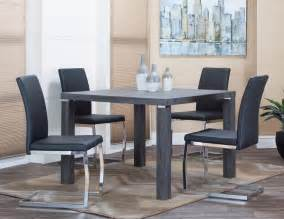 Furniture Stores In Maine by 5pc Set G5655 535 Furniture Store Bangor Maine
