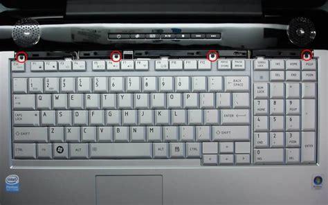 Keyboard Toshiba Satellite L505 L505d A500 L355 L500 A500 A505 P300 teclado toshiba satellite a500 a505 l500 l505 l505d l515