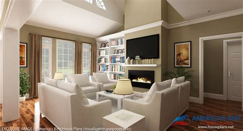 houseplans net amazing houseplans net about remodel apartment decor ideas