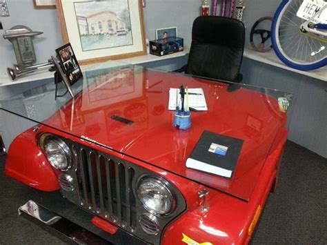 Jeep Desk 17 Best Images About Jeep On 2014 Jeep