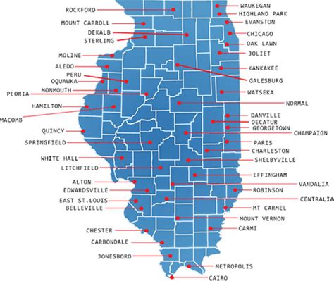 Uiuc Find Illinois Cheap Houses Find Homes For Sale From Up To 50