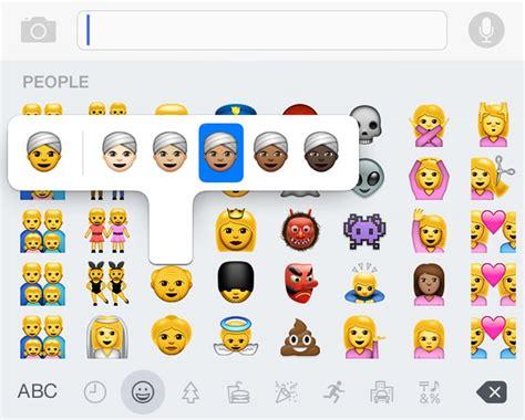 hoe emoji how to add emoji to your iphone keyboard