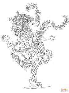 fancy coloring pages fancy nancy printable coloring pages az coloring pages
