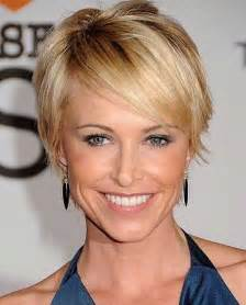 cuts for thin hair pixie haircuts for fine hair short hairstyles 2016