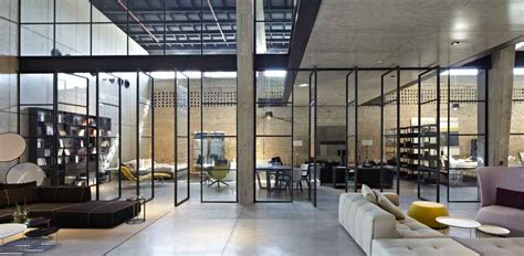 home design store shreveport b b italia showroom tel aviv furniture shop interior