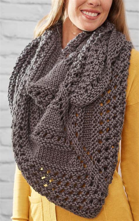 easy shawl d haja best 25 shawl patterns ideas on pinterest