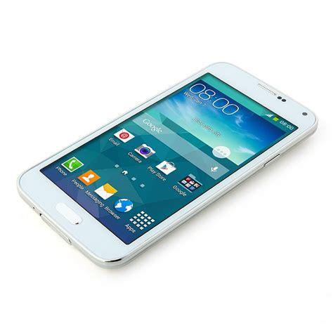 Touchscreen S5 Replika Type F best new s5 i9600 g900 g900f g9006 i9006 phone tv wifi 4 7 inch bluetooth dual sim card