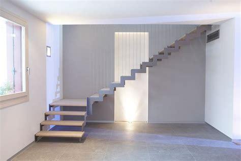 scale interne autoportanti scegliere scale autoportanti scale e ascensori come