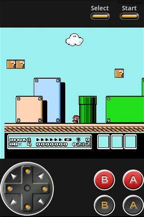 snesoid apk emulator pack gameboy color a d mojo gba n64oid nesoid snesoid mygully