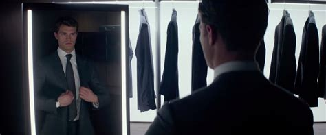 how to be like christian grey how to be like christian grey 28 images fifty shades