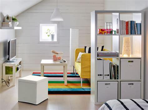 Ikea Marius Bangku Serbaguna Tinggi 45 Cm pisahkan kamar anda perbanyak penyimpanan anda ikea