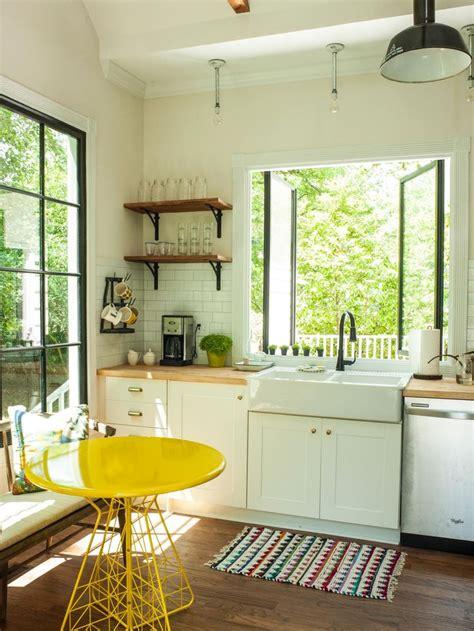 designer rooms hgtvcom images pinterest bedroom ideas bedroom suites bedrooms