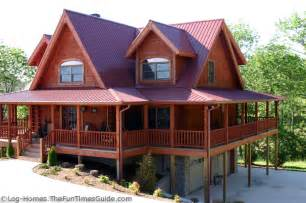 log homes with wrap around porches log homes and hurricanes can a log cabin survive strong winds and tornadoes times
