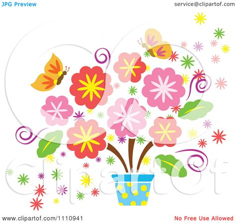 Borders Clipart 218945 Illustration By by Borders Clip Free Many Interesting Cliparts