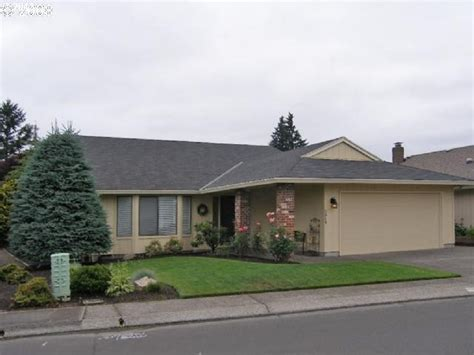 houses to buy in vancouver top 20 vancouver washington homes life at ashley manor why i love open houses a new