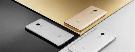 Caracter Xiaomi Redmi Note 4 redmi note 4 xiaomi 11