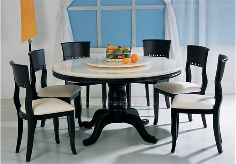 round dining room table sets catchy round dining table set for with room chairs bob on