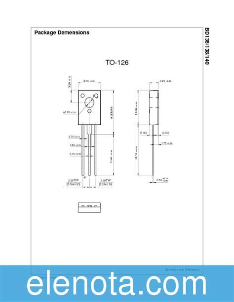 bd140 npn transistor transistor bd140 datasheet pdf 28 images bd139 datasheet pdf vcbo 80v npn transistor st