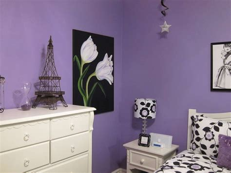 purple and green home decor purple and green bedroom designs gorgeous home design