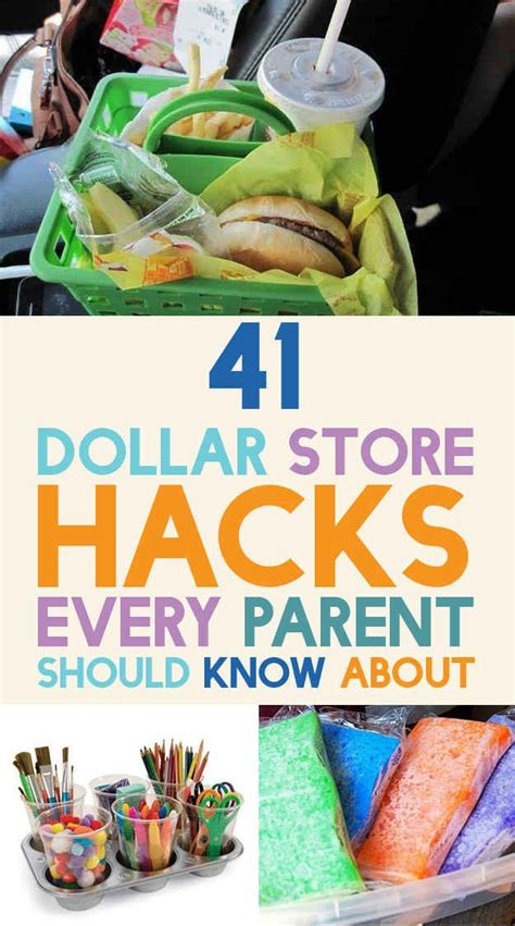 dollar tree hacks top 25 best dollar store hacks ideas on pinterest