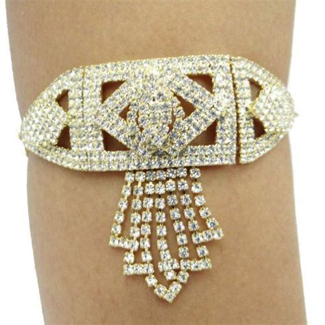 Baju Band Bracelet indian wedding armlets 10 handpicked ideas to discover in s fashion traditional