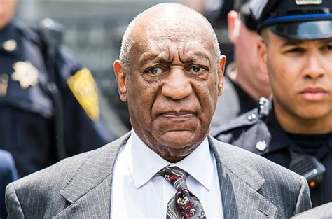 Does Traffic Ticket Count As Criminal Record Bill Cosby Charged With Sexual Assault In Pennsylvania Court