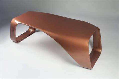 futuristic furniture http ernestopastore com futuristic furniture pinterest