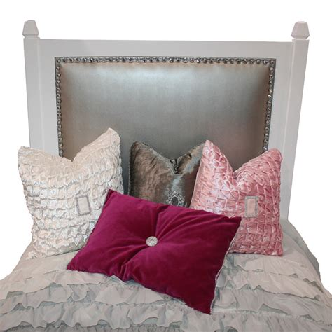 monroe bed monroe bed by country cottage rosenberryrooms com