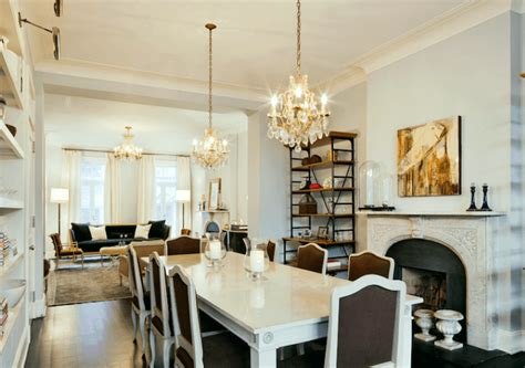 no dining room solutions what to do if you have no foyer entry laurel home