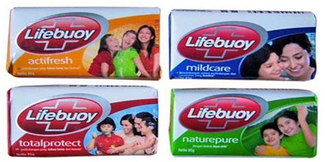 Tje Whitening Day Sabun Mandi pin buoy with welcome aboard lifebuoy on a white background on