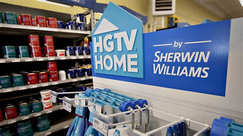 sherwin williams paint store mill run the villages fl image gallery sherwin williams