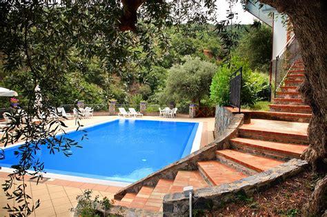 dias sicilia por solo  incluyendo vuelos apartamento de  estrellas  piscina happy
