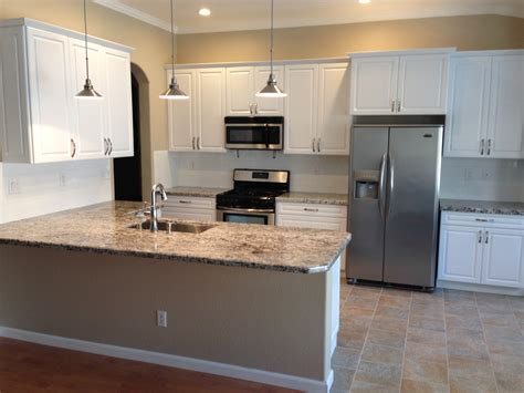 complete kitchen cabinet packages complete remodeling complete kitchen remodeling packages