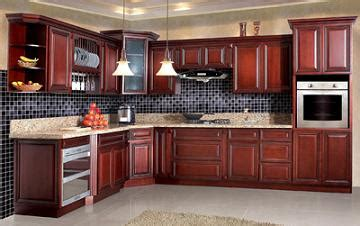american kitchen cabinets cabinets for kitchen american kitchen cabinets style